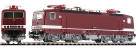 PIKO 51703 E-Lok BR 243 DR | AC-Digital | Spur H0 online kaufen