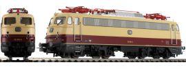 PIKO 51805 E-Lok BR 112 DB | AC-Digital | Spur H0 online kaufen
