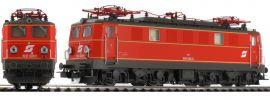PIKO B-WARE 51883 Elektrolok Rh 1041 ÖBB IV | digital Sound | Wechselstrom | Spur H0 online kaufen