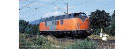 PIKO 52609 Diesellok 221 134 | RTS | AC digital | Spur H0 online kaufen