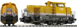 PIKO 52657 Diesellok Vossloh G6 | BASF | AC digital | Spur H0 online kaufen