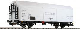 PIKO 54084 Kühlwagen CSD | DC | Spur H0 online kaufen