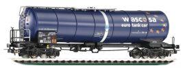 PIKO 54196 Knickkesselwagen 4achsig Wascosa | DB AG | Spur H0 online kaufen