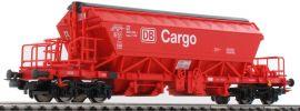 PIKO 54301 Kaliwagen Taoos-y894 | DB Cargo | DC | Spur H0 online kaufen