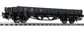 PIKO 54646 Rungenwagen S-LWR 84008 NS   DC   Spur H0 online kaufen