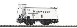 PIKO 54719 Kühlwagen DRG | DC | Spur H0 online kaufen