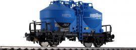 PIKO 54735 Silowagen Uckk FS | DC | Spur H0 online kaufen