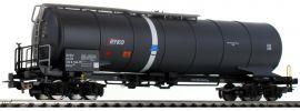 PIKO 54759 Knickkesselwagen RYKO | DC | Spur H0 online kaufen