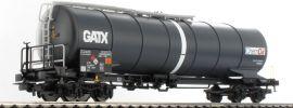 PIKO 54796 Knickkesselwagen  GATX/Chemoil | ÖBB | Spur H0 online kaufen