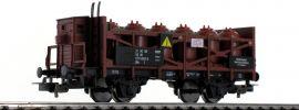 PIKO 54926 Säuretopfwagen Uhk6716 DR | DC | Spur H0 online kaufen