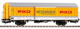 PIKO 55050 Messwagen | DC | Spur H0 online kaufen