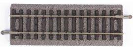PIKO 55403 Gerade mit Bettung G 115 mm | 1 Stück | A-Gleis Spur H0 online kaufen