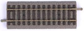 PIKO 55404 Gerade mit Bettung G 107 mm | 1 Stück | A-Gleis Spur H0 online kaufen