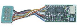 PIKO 56121 Digital-Decoder 8-polig (NEM 652) mit Soundschnittstelle online kaufen