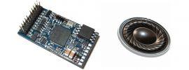 PIKO 56410 SmartDecoder PIN 20 für BR412 ICE 4 DB online kaufen