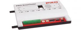 PIKO 56416 SmartTester für Decoder online kaufen