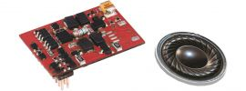 PIKO 56426 SmartDecoder 4.1 BR RBe 4/4 | PluX22 | Loksounddecoder Spur H0 online kaufen