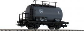 PIKO 57716 Kesselwagen Eva DB   DC   Spur H0 online kaufen
