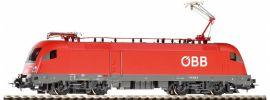 PIKO 57919 E-Lok Taurus   ÖBB   DC   Spur H0 online kaufen