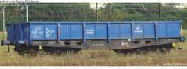 PIKO 58385 2er Set Niederbordwagen 401Z PKP | Spur H0 online kaufen