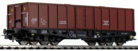 PIKO 58416 Hochbordwagen 401Zk Eamos PKP | DC | Spur H0 online kaufen