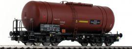 PIKO 58450 Kesselwagen Zas (406R) PKP | DC | Spur H0 online kaufen