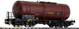 PIKO 58454 Kesselwagen 406R PKP | DC | Spur H0 online kaufen