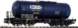 PIKO 58455 Kesselwagen 406R PKP | DC | Spur H0 online kaufen