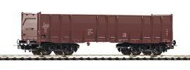 PIKO 58725 Hochbordwagen Eas-x PKP | DC | Spur H0 online kaufen