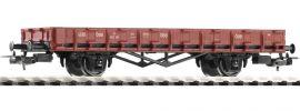 PIKO 58749 Niederbordwagen ÖBB | DC | Spur H0 online kaufen