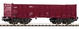 PIKO 58757 Hochbordwagen Eas-y Rail Cargo Hungary | DC | Spur H0 online kaufen