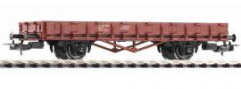 PIKO 58758 Niederbordwagen | FS | DC | Spur H0 online kaufen