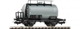PIKO 58769 Kesselwagen CSD | DC | Spur H0 online kaufen