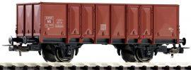 PIKO 58772 Off. Güterwagen EUROP GTOW NS | DC | Spur H0 online kaufen