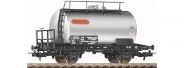 PIKO 58777 Kesselwagen Wascosa FS   DC   Spur H0 online kaufen