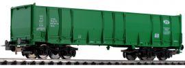 PIKO 58786 Hochbordwagen ITL | DC | Spur H0 online kaufen