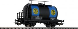 PIKO 58788 2-achs. Kesselwagen OMV ÖBB | DC | Spur H0 online kaufen