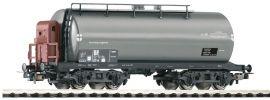 PIKO 58904 Kesselwagen ZZr | DR | DC | Spur H0 online kaufen