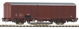 PIKO 58918 Schienenreinigungswagen ÖBB | DC | Spur H0 online kaufen