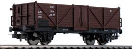PIKO 58938 Offener Güterwagen ÖBB   DC   Spur H0 online kaufen