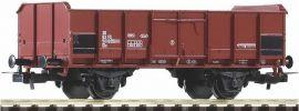 PIKO 58942 Offener Güterwagen Elo FS | DC | Spur H0 online kaufen