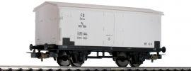 PIKO 58944 Kühlwagen FS | DC | Spur H0 online kaufen