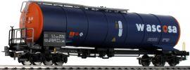 PIKO 58962 Knickkesselwagen Wascosa | DC | Spur H0 online kaufen