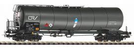 PIKO 58969 Knickkesselwagen ORV | DC | Spur H0 online kaufen