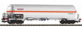 PIKO 58973 Druckgaskesselwagen Nacco NL   DC   Spur H0 online kaufen