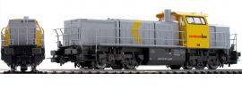 PIKO 59073 Diesellok G 1700 BB Schweerbau | AC-Digital | Spur H0 online kaufen
