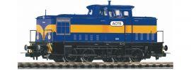 PIKO 59235 Diesellok 6004 ACTS | AC digital | Spur H0 online kaufen