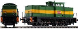 PIKO 59433 Diesellok BR 106   CD   DC analog   Spur H0 online kaufen