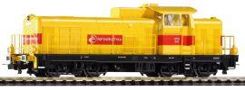 PIKO 59466 Diesellok SM42-822 | PKP Energetyka | Spur H0 online kaufen