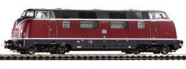 PIKO 59710 Diesellok V 200.0 | DB | Spur H0 online kaufen